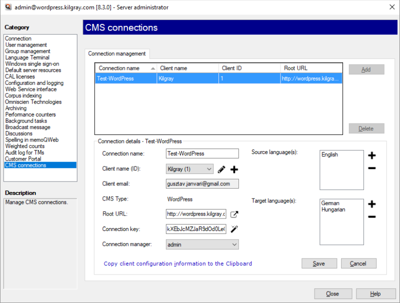 Configuring windows server 2012 for the ingeniux cms ingeniux.